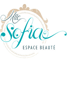 Sophie Guérin - Esthéticienne Mlle Sophia